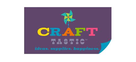 Craft Tastic