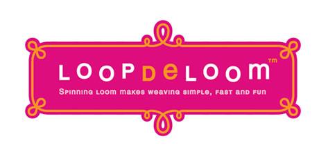 Loopdeloom