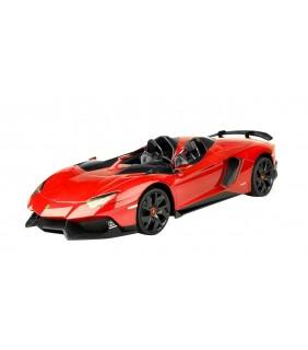 57500 Rastar 1:14 Lamborghini Aventador J
