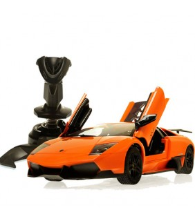 2125D MZ 1:14 Lamborghini LP700 - Open Door