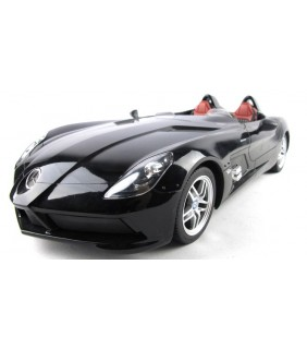 42400 Rastar 1:12 Benz SLR