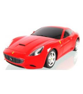 46500 Rastar 1:24 Ferrari California