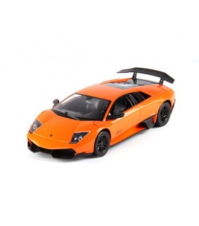 2015 MZ 1:14 Lamborghini LP670 R/C CAR