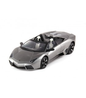 2027 MZ 1:14 Lamborghini Reventon Roadster R/C CAR