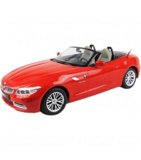 40300 Rastar 1:12 BMW Z4