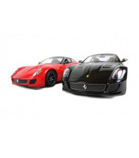 47100 Rastar 1:14 Ferrari 599 GTO