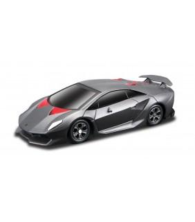 49200 Rastar 1:14 Lamborghini Sesto Elemento