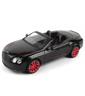 2049 MZ 1:14 CONTINENTAL GT V8 S CONVERTIBLE R/C CAR
