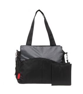 Nappy Bag-A0719