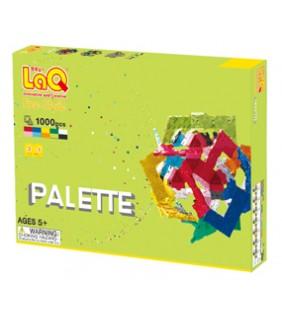 1000pcs Pallet Free Style