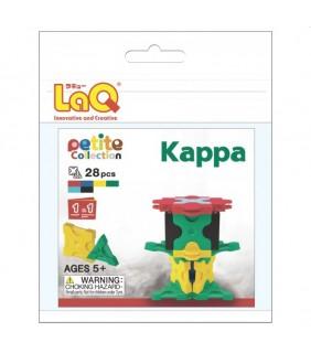 LAQ Petite Kappa