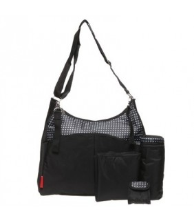 Nappy Bag-M9101-2
