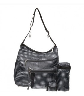 Nappy Bag-M9101-3