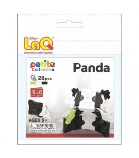 LAQ Petite Panda