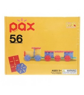 56pcs PAX