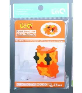 LaQ OWL