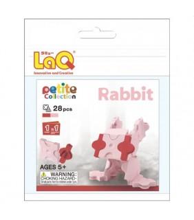 LAQ Petite Rabbit
