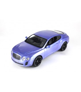 2048 MZ 1:14 CONTINENTAL GT V8 S R/C CAR