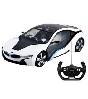 49600 Rastar 1:14 BMW I8